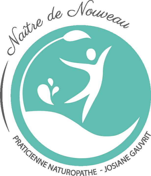 Josiane GAUVRIT Naturopathe Réflexologue diplômée La Roche-sur-yon en Vendée